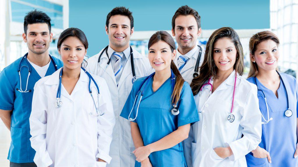 Comparador de Seguros de Salud Adeslas