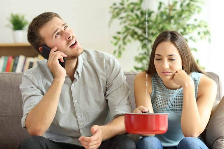 Lee más sobre el artículo Siniestros más comunes a nivel doméstico