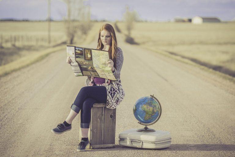 Lee más sobre el artículo Asistencia en Viaje: Cobertura de Asistencia médica COVID-19