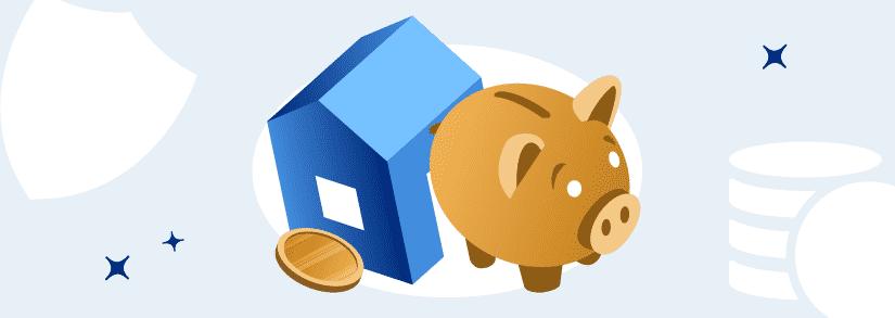 Lee más sobre el artículo ¿El seguro de hogar cubre las reclamaciones relacionadas con fugas de gas?