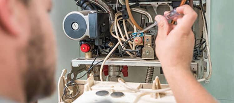 Lee más sobre el artículo <strong>Reparación de calderas: ¿está cubierta por un seguro de hogar?</strong>